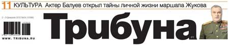 """Наталья Лайдинен рассказывает об общине амишей на странице газеты """"Трибуна"""""""